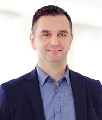 Nicholas Christoforidis, MD,FRCOG,DFFP