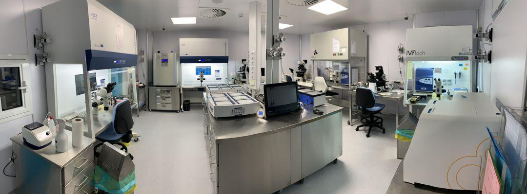 Lab_Photo