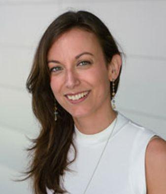 Alessandra Alteri, PhD, MSc