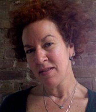 Alexis Adler, USA